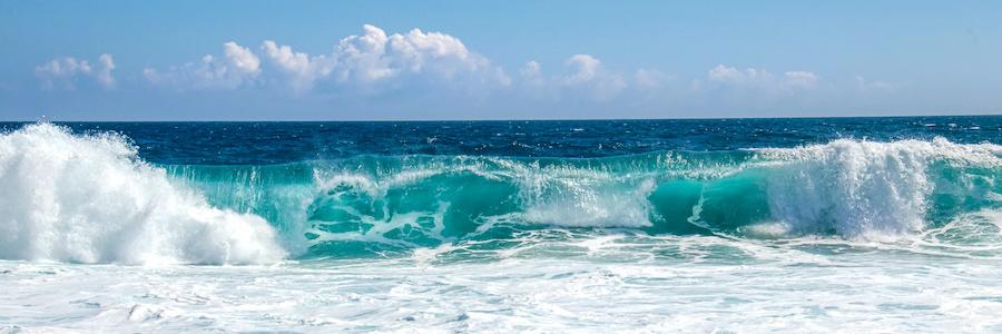 calcul de marée