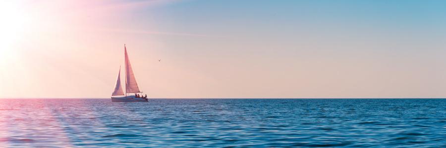 comment bien préparer votre croisière en voilier