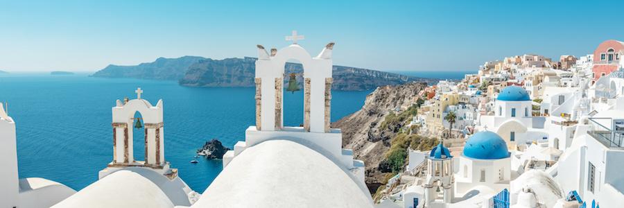 Navigation Grèce cover